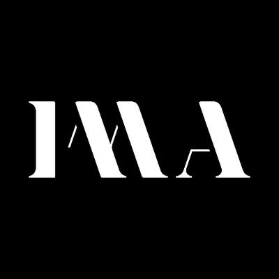 Influencer Marketing Age   Agency Vista