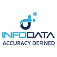 InfoDataSphere | Agency Vista
