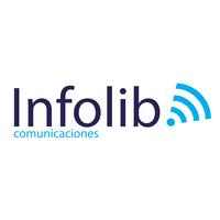 Infolib | Agency Vista