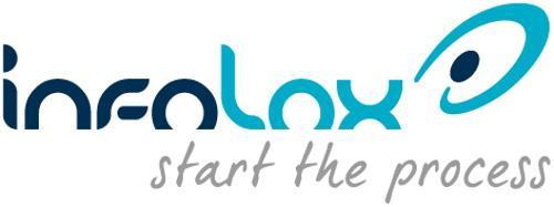 infolox.de | Agency Vista