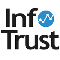 InfoTrust, LLC | Agency Vista