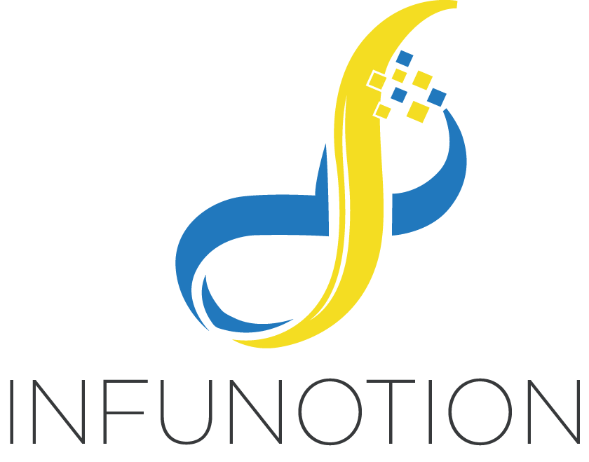 Infunotion | Agency Vista