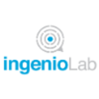 IngenioLab | Agency Vista