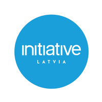 Initiative Latvia | Agency Vista