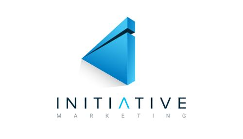 Initiative Marketing   Agency Vista