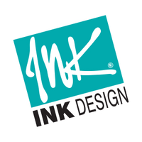 INK design | Agency Vista