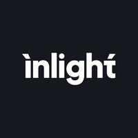 Inlight   Agency Vista