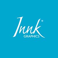 InnkGraphics Diseño Gráfico & Online Marketing | Agency Vista