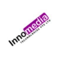 Innomedia Technologies   Agency Vista
