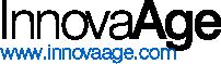 InnovaAge | Agency Vista