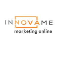 Innovame Digital Marketi | Agency Vista