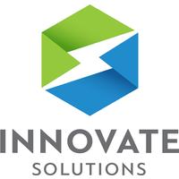 Innovate Solutions | Agency Vista