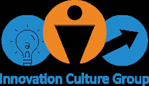 Innovation Culture Group | Agency Vista