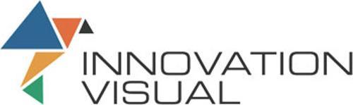 Innovation Visual | Agency Vista