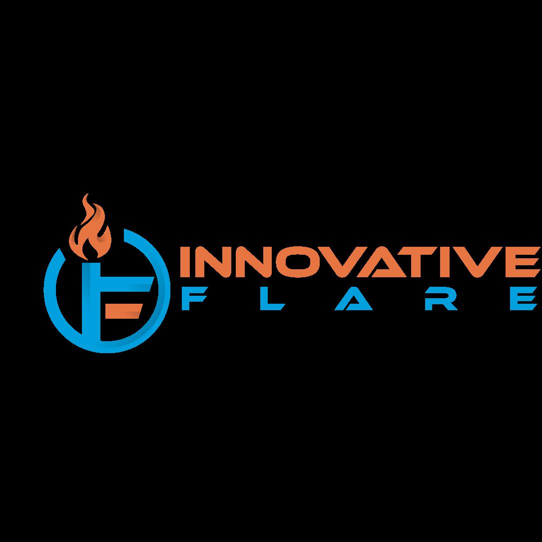 Innovative Flare | Agency Vista