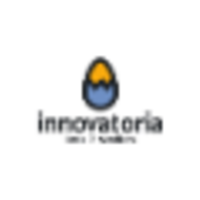 Innovatoria | Agency Vista