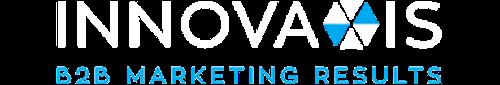 Innovaxis Marketing Consulting   Agency Vista