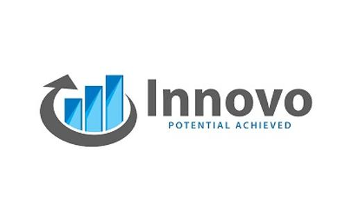 Innovo | Agency Vista