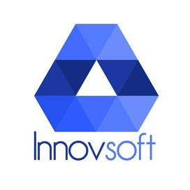 Innovsoft | Agency Vista