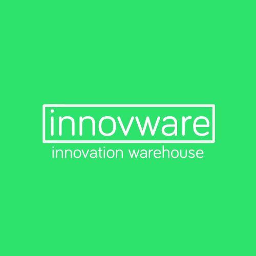 innovware.net | Agency Vista
