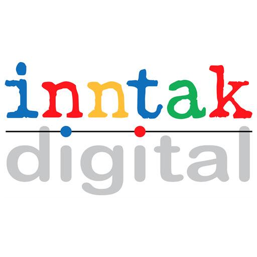 Inntak Digital | Agency Vista