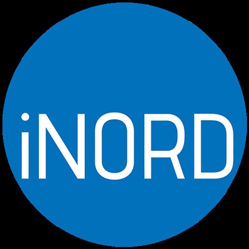 inord.no | Agency Vista