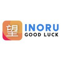 INORU | Agency Vista