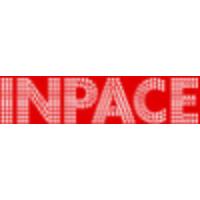 Inpace Management Servic | Agency Vista