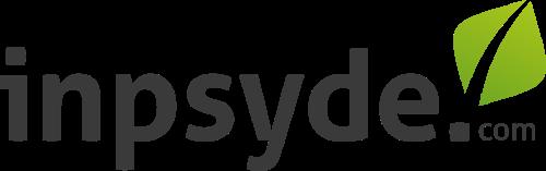 Inpsyde GmbH   Agency Vista
