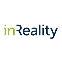 InReality, LLC | Agency Vista