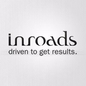 Inroads| LLC | Agency Vista