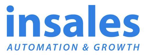 INSALES   Agency Vista