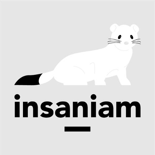 Insaniam | Agency Vista