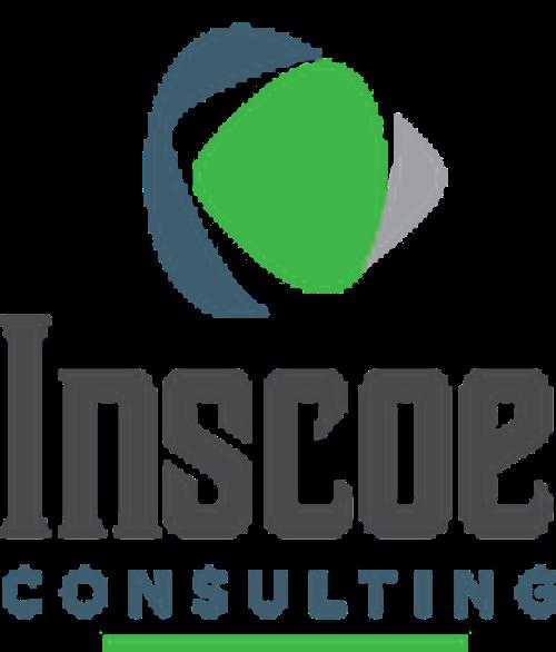 Inscoe Consulting LLC   Agency Vista