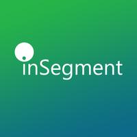 inSegment | Agency Vista