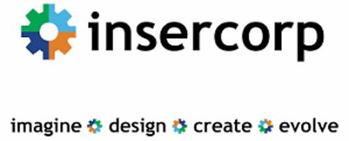 insercorp | Agency Vista