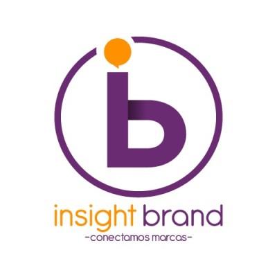 Insight Brand | Agency Vista