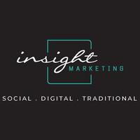 Insight Marketing - Integrated Branding    Agency Vista