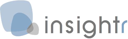 Insightr | Agency Vista