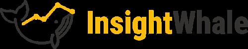 InsightWhale   Agency Vista