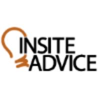 Insite Advice | Agency Vista