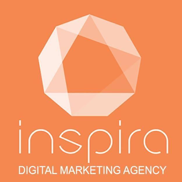 Inspira Digital Agency C | Agency Vista