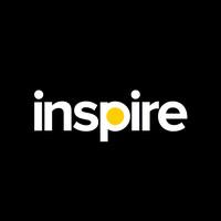INSPIRE AGENCY | Agency Vista