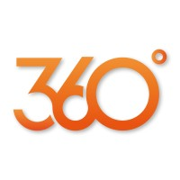 inspirit 360 Sdn Bhd | Agency Vista