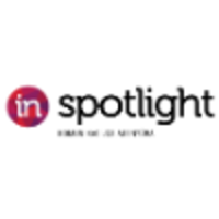 inSpotlight   Agency Vista