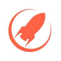 Instaboost Media | Agency Vista