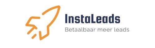 Instaleads | Agency Vista