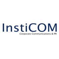 InstiCOM | Agency Vista