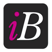 Instinctive Branding | Agency Vista