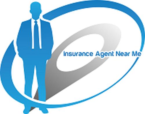 Insurance Agent Near Me | Agency Vista